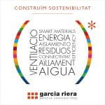 Garcia Riera Construim sostenibilitat