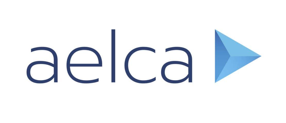 logo-aelca