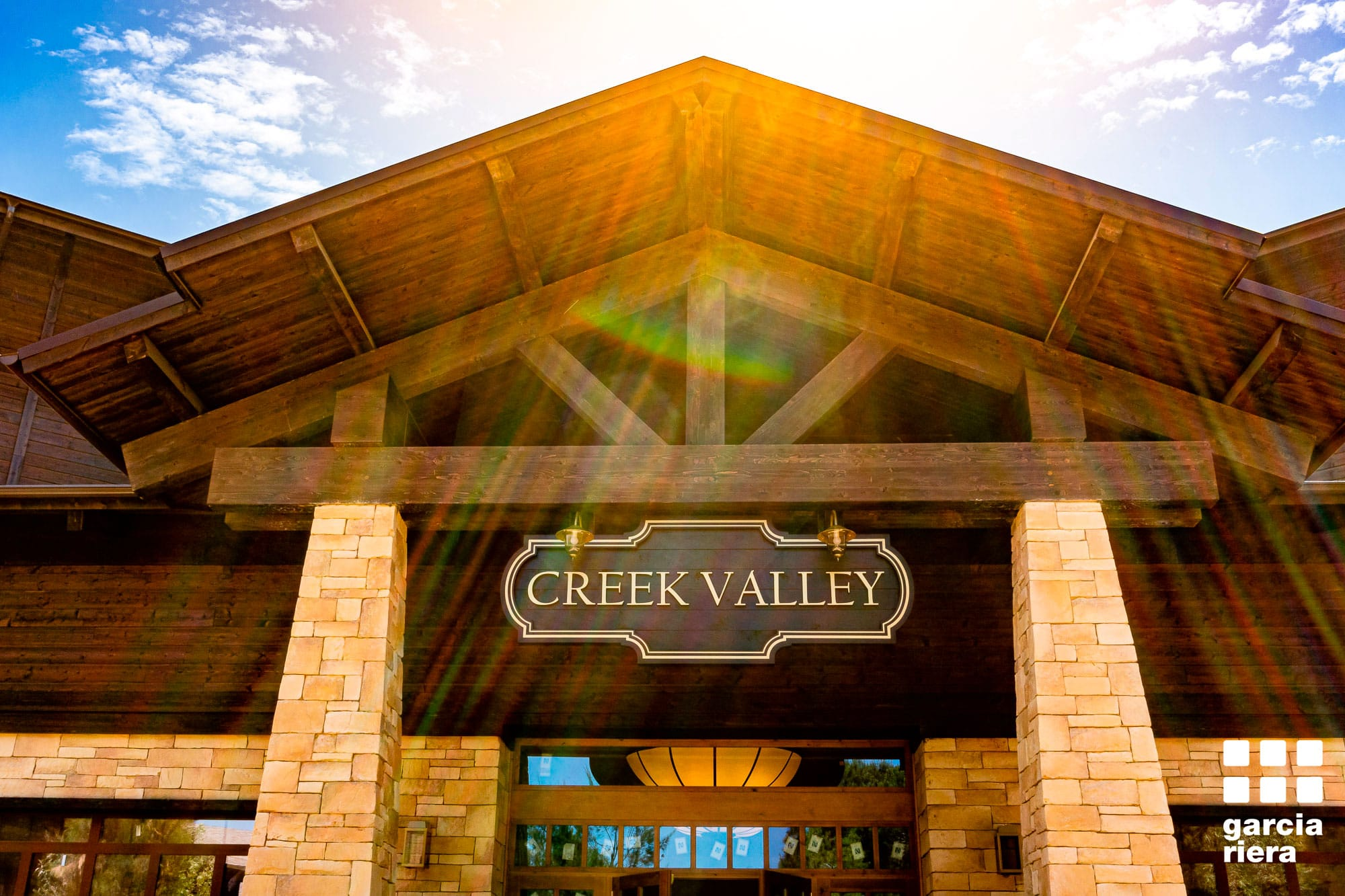 Garcia Riera Hotel Colorado Creek Port Aventura