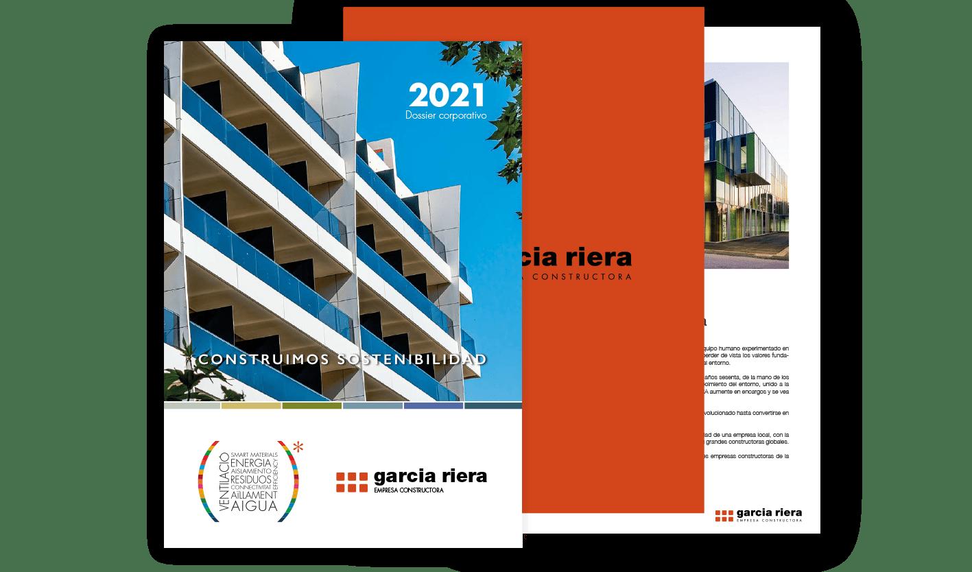 griera-dossier-cat-2021-esp
